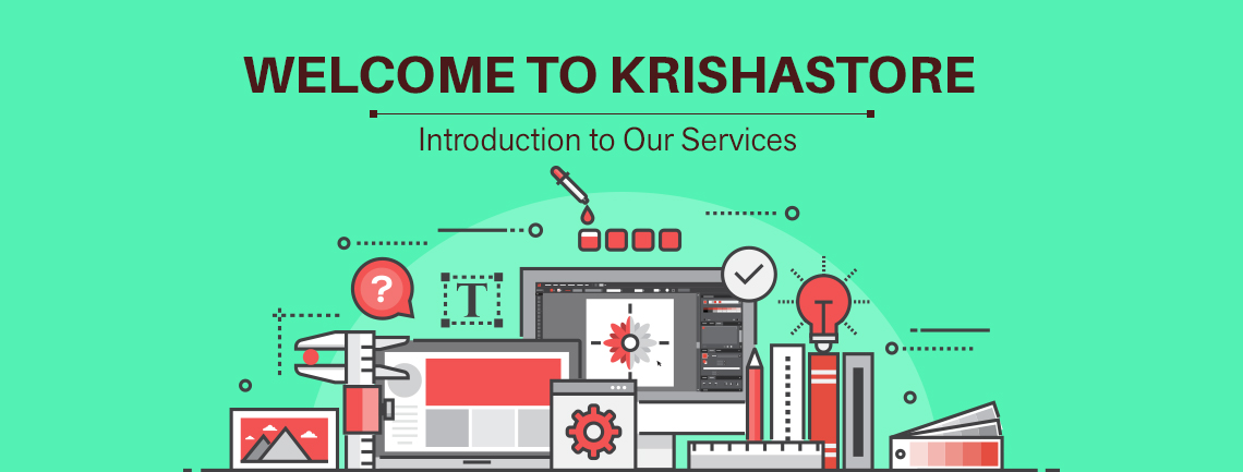 Introduction to Our Services